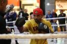 Otwarty trening  przed galą Wojak Boxing Night 29.05.2014 Lublin_14