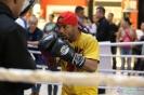 Otwarty trening  przed galą Wojak Boxing Night 29.05.2014 Lublin_15
