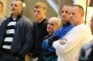 Otwarty trening  przed galą Wojak Boxing Night 29.05.2014 Lublin_18