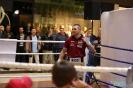 Otwarty trening  przed galą Wojak Boxing Night 29.05.2014 Lublin_20