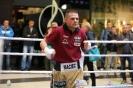 Otwarty trening  przed galą Wojak Boxing Night 29.05.2014 Lublin_21