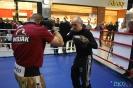 Otwarty trening  przed galą Wojak Boxing Night 29.05.2014 Lublin_24