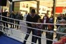 Otwarty trening  przed galą Wojak Boxing Night 29.05.2014 Lublin_25