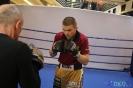 Otwarty trening  przed galą Wojak Boxing Night 29.05.2014 Lublin_26