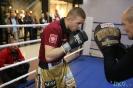 Otwarty trening  przed galą Wojak Boxing Night 29.05.2014 Lublin_28