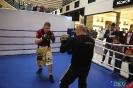 Otwarty trening  przed galą Wojak Boxing Night 29.05.2014 Lublin_29
