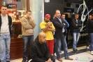 Otwarty trening  przed galą Wojak Boxing Night 29.05.2014 Lublin_30