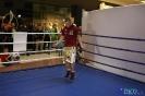 Otwarty trening  przed galą Wojak Boxing Night 29.05.2014 Lublin_32