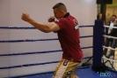 Otwarty trening  przed galą Wojak Boxing Night 29.05.2014 Lublin_39