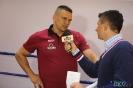 Otwarty trening  przed galą Wojak Boxing Night 29.05.2014 Lublin_40
