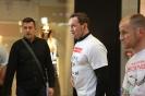 Otwarty trening  przed galą Wojak Boxing Night 29.05.2014 Lublin_44