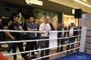 Otwarty trening  przed galą Wojak Boxing Night 29.05.2014 Lublin_47