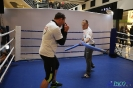 Otwarty trening  przed galą Wojak Boxing Night 29.05.2014 Lublin_51