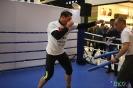 Otwarty trening  przed galą Wojak Boxing Night 29.05.2014 Lublin_53