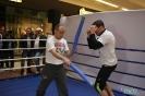 Otwarty trening  przed galą Wojak Boxing Night 29.05.2014 Lublin_55