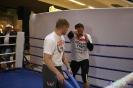 Otwarty trening  przed galą Wojak Boxing Night 29.05.2014 Lublin_56