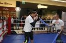 Otwarty trening  przed galą Wojak Boxing Night 29.05.2014 Lublin_57
