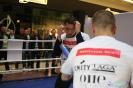 Otwarty trening  przed galą Wojak Boxing Night 29.05.2014 Lublin_58