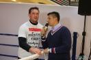 Otwarty trening  przed galą Wojak Boxing Night 29.05.2014 Lublin_59
