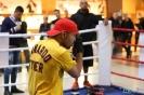 Otwarty trening  przed galą Wojak Boxing Night 29.05.2014 Lublin_5