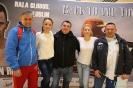 Otwarty trening  przed galą Wojak Boxing Night 29.05.2014 Lublin_65