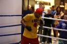 Otwarty trening  przed galą Wojak Boxing Night 29.05.2014 Lublin_6