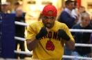 Otwarty trening  przed galą Wojak Boxing Night 29.05.2014 Lublin_8