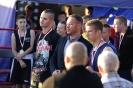 Pierwszy Turniej Bokserski na Moście! Lublin 29.07.2017