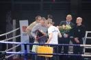 Sportowe Mikołajki z Karoliną Michalczuk Gmina Piaski 02.12.2017_19