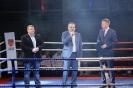 Sportowe Mikołajki z Karoliną Michalczuk Gmina Piaski 02.12.2017_1