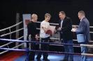Sportowe Mikołajki z Karoliną Michalczuk Gmina Piaski 02.12.2017_2