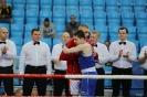 XIV Memoriał Stanisława Zalewskiego mecz Lublin - Śląsk Lublin 13.05.2017_12