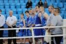 XIV Memoriał Stanisława Zalewskiego mecz Lublin - Śląsk Lublin 13.05.2017_15