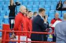 XIV Memoriał Stanisława Zalewskiego mecz Lublin - Śląsk Lublin 13.05.2017_16