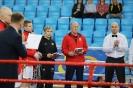 XIV Memoriał Stanisława Zalewskiego mecz Lublin - Śląsk Lublin 13.05.2017_17