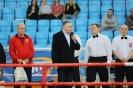 XIV Memoriał Stanisława Zalewskiego mecz Lublin - Śląsk Lublin 13.05.2017_20