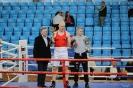 XIV Memoriał Stanisława Zalewskiego mecz Lublin - Śląsk Lublin 13.05.2017_8