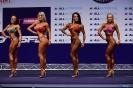 40. MP Mężczyzn w Kulturystyce i Fitness: Bikini Fitness Eliminacje do ME - Kielce 2017_6