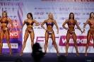 Bikini Fitness Kobiet powyżej 172 cm - MP w Kulturystyce i Fitness Kielce 21-22.04.2018_10