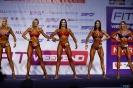 Bikini Fitness Kobiet powyżej 172 cm - MP w Kulturystyce i Fitness Kielce 21-22.04.2018_11