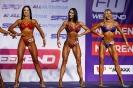Bikini Fitness Kobiet powyżej 172 cm - MP w Kulturystyce i Fitness Kielce 21-22.04.2018_12