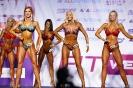 Bikini Fitness Kobiet powyżej 172 cm - MP w Kulturystyce i Fitness Kielce 21-22.04.2018_14