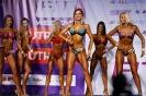 Bikini Fitness Kobiet powyżej 172 cm - MP w Kulturystyce i Fitness Kielce 21-22.04.2018_15