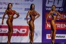 Bikini Fitness Kobiet powyżej 172 cm - MP w Kulturystyce i Fitness Kielce 21-22.04.2018_19