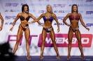 Bikini Fitness Kobiet powyżej 172 cm - MP w Kulturystyce i Fitness Kielce 21-22.04.2018_23