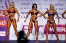 Bikini Fitness Kobiet powyżej 172 cm - MP w Kulturystyce i Fitness Kielce 21-22.04.2018_24