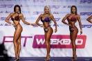 Bikini Fitness Kobiet powyżej 172 cm - MP w Kulturystyce i Fitness Kielce 21-22.04.2018_26