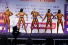 Bikini Fitness Kobiet powyżej 172 cm - MP w Kulturystyce i Fitness Kielce 21-22.04.2018_28