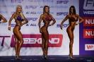 Bikini Fitness Kobiet powyżej 172 cm - MP w Kulturystyce i Fitness Kielce 21-22.04.2018_29