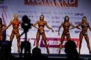 Bikini Fitness Kobiet powyżej 172 cm - MP w Kulturystyce i Fitness Kielce 21-22.04.2018_33